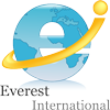 Everest International